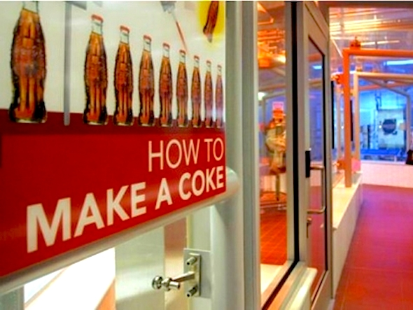 make-a-coke-reuters