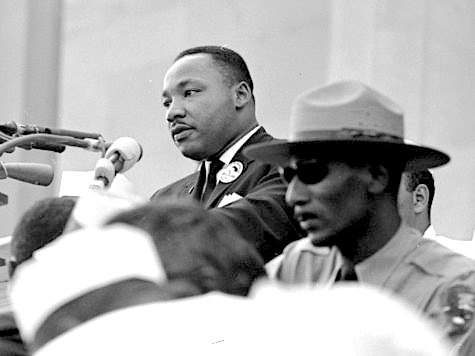 martin-luther-king-jr-speech-reuters