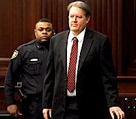 Michael Dunn Photo- Associated Press