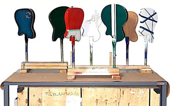 moniker-guitars-03-0214-de