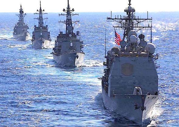 naval-fleet