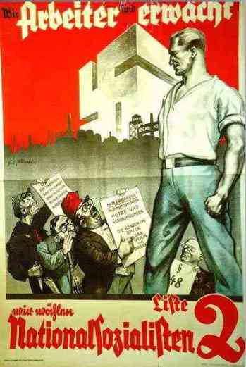 nazi_arbeiter_poster_socialist