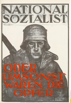 nazis_poster