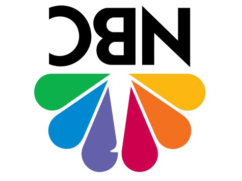 nbc-logo-flipped