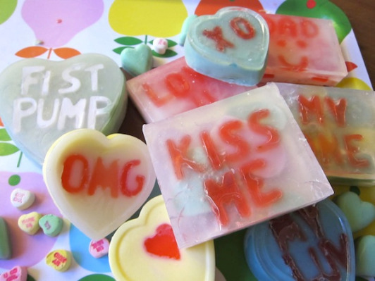 nimri_conversation_heart_soap