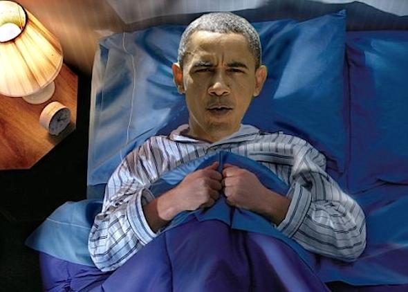obama-dreams
