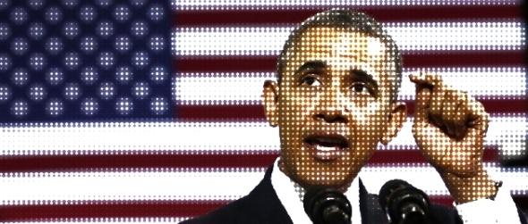 obama-flag-dot