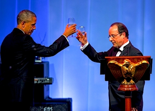 obama-france-toast