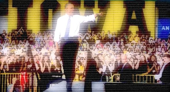 obama-iowa