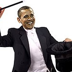 obama-magician-150x150