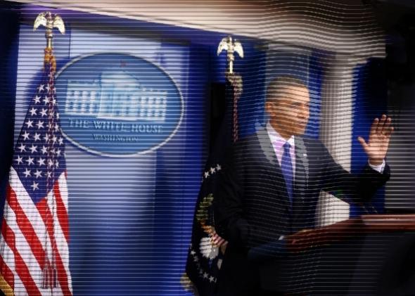 obama-podium-linear