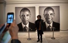 NICHOLAS KAMM/AFP/Getty Images