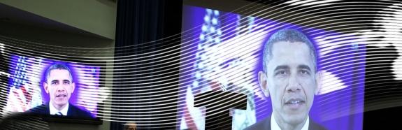 obama-tv-screens-2