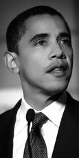 President Bambi