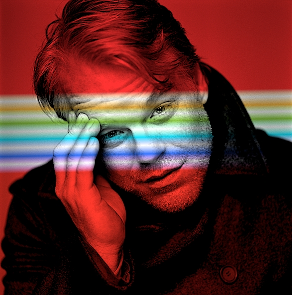 Phillip-Seymour-Hoffman-color