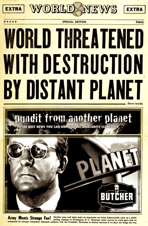 planet-news-head