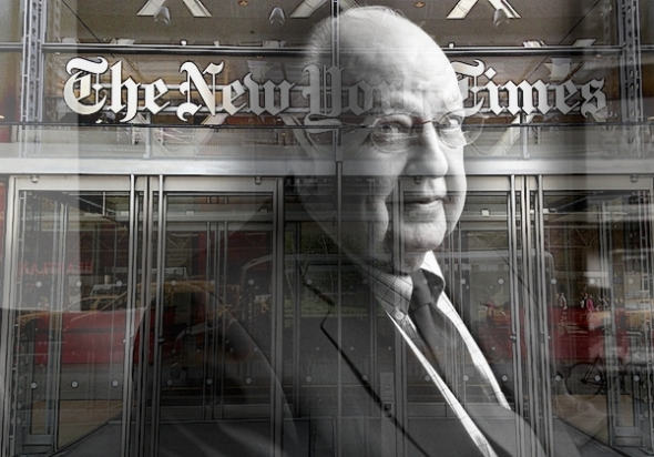 roger-ailes-nyt-BW