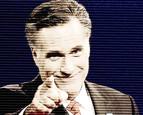 romney-you-do-it