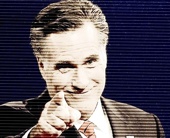 romney-you-do-it