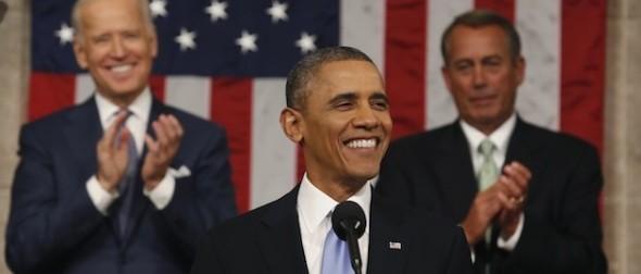 obama-smiling-idiot