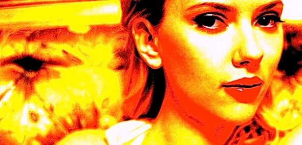 Scarlett-Johansson-2