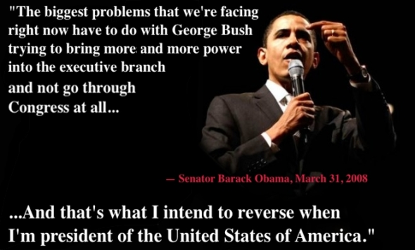 senator-barack-trouble-keeping-his-own-promises