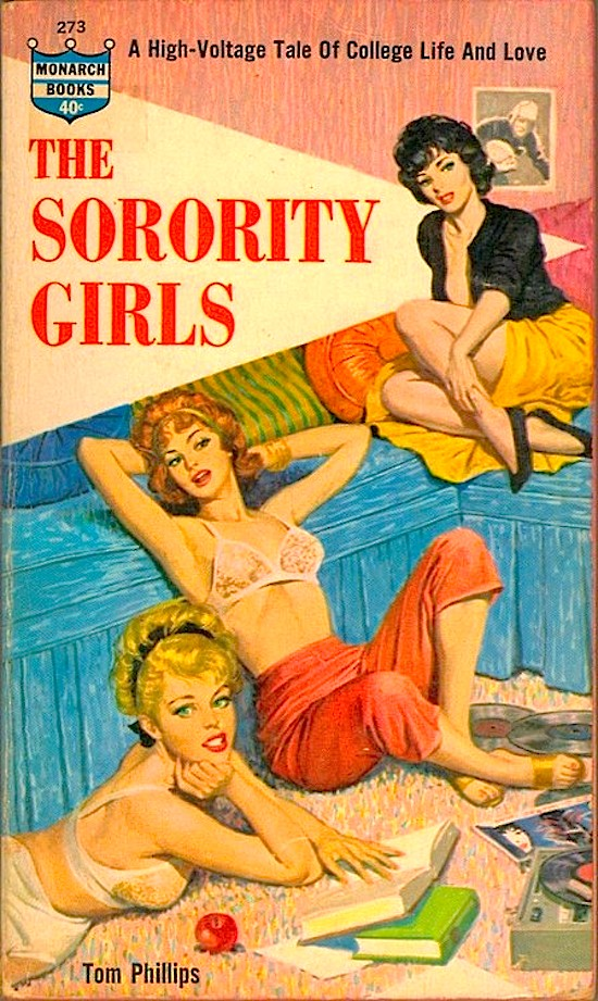 sorority-girls