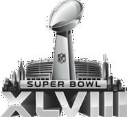 Super_Bowl_XLVIII_logo__140202220706