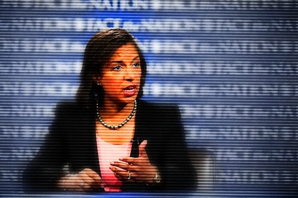 Susan-Rice-FaceNation