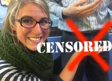 teacher-censored