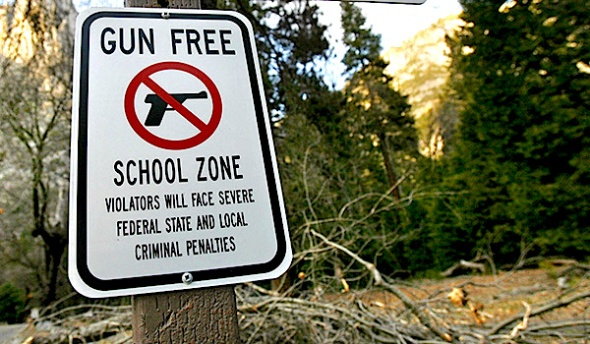 The-Cruelty-of-Gun-Free-Zones