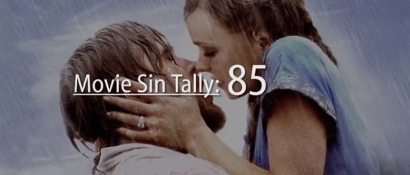 The-Notebook-movie-sins-e1392402020548