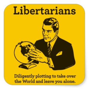 the_libertarian_plot_sticker-refecfbfb70314a6b92b50b97a0b7c25f_v9i40_8byvr_512