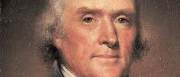 Thomas-Jefferson-