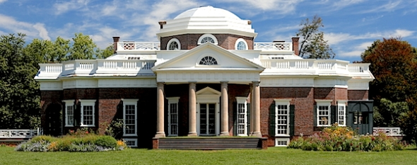 Thomas_Jefferson's_Monticello