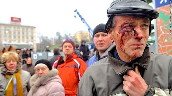 GENYA SAVILOV/AFP/Getty Images)