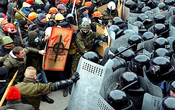 ukraine-violence-crowd