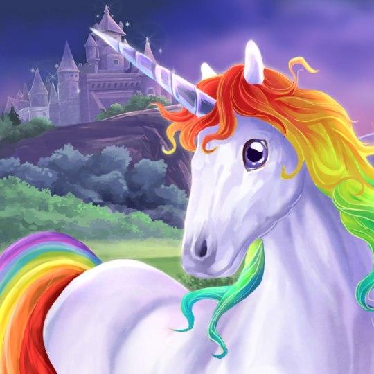 unicorn-sample-6