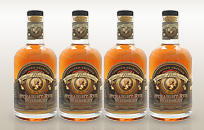 Sign up to receive an email alert when new batches of whiskey become available for purchase. Sign Up