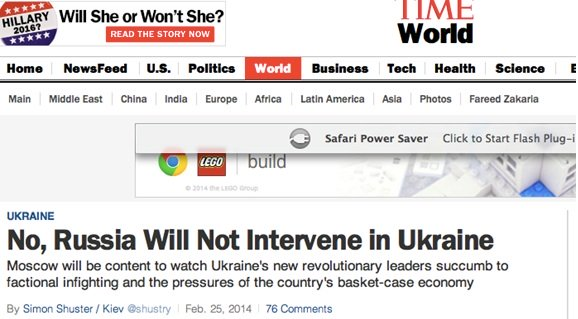 Time-Ukraine-Fail