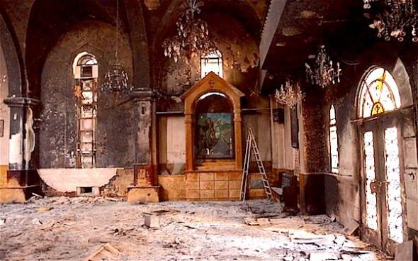aleppo-church-syri