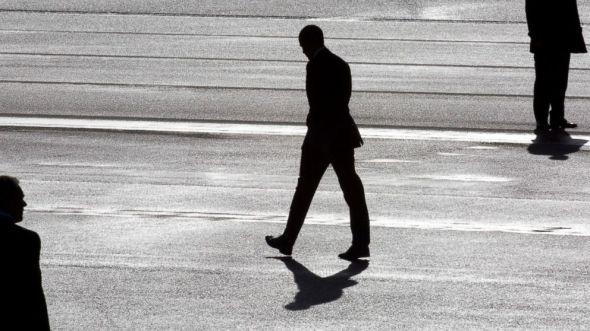 AP_Obama_Silhouette