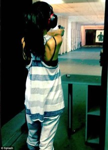 gun-range-female