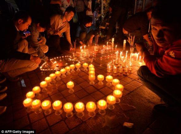 mourning-china-stabbing