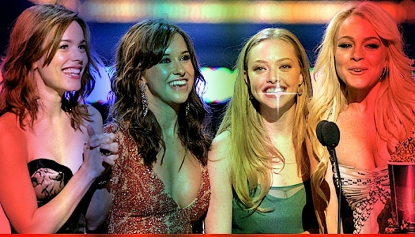 awesome-mean-girls-reunion