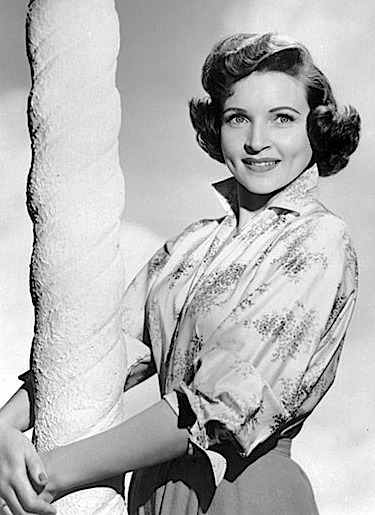Betty-White-YOUNG_thumb