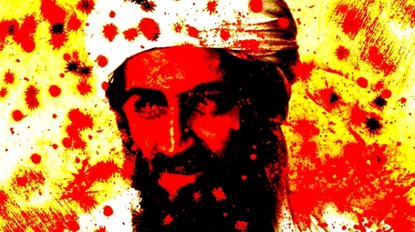 Bin-Laden-shot-lots