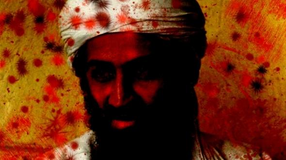 Bin-Laden-shot-raid