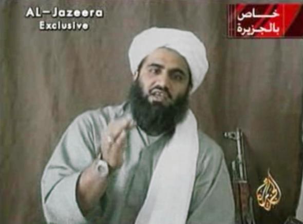 bin-laden-spokesman
