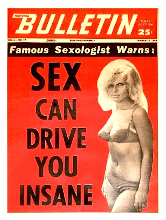 bulletin-sex-insane
